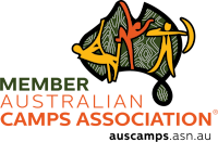 Australian Camps Association Member
