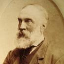 Christopher Hodgson Bowker